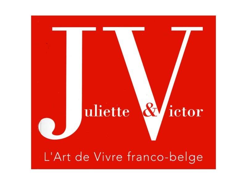 Juliette & Victor