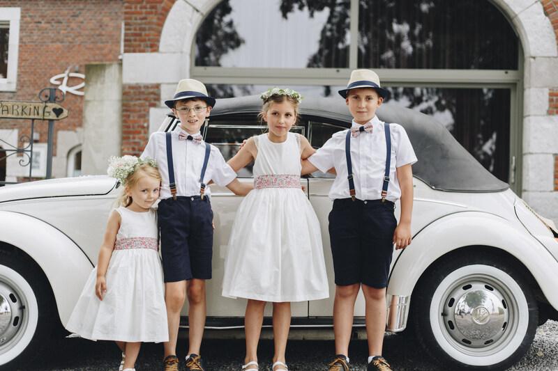 Temoignage mariee blog les petits choux de bruxelles