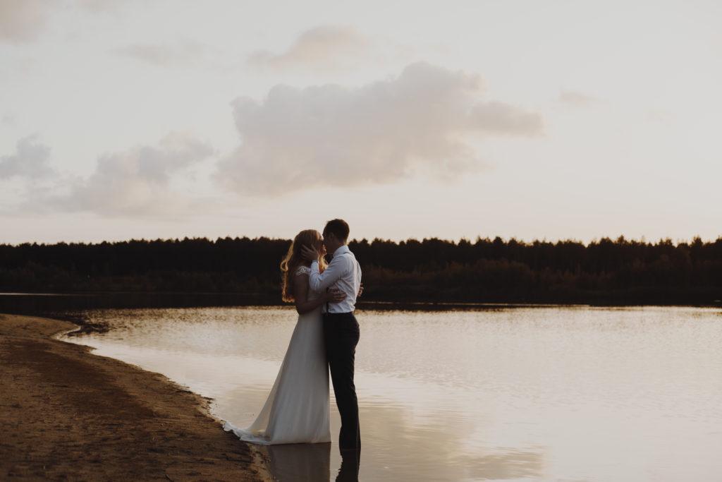 photographe de mariage Johanne Moll