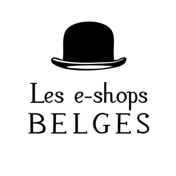 Les eshop belges parlent des petits choux de Bruxelles