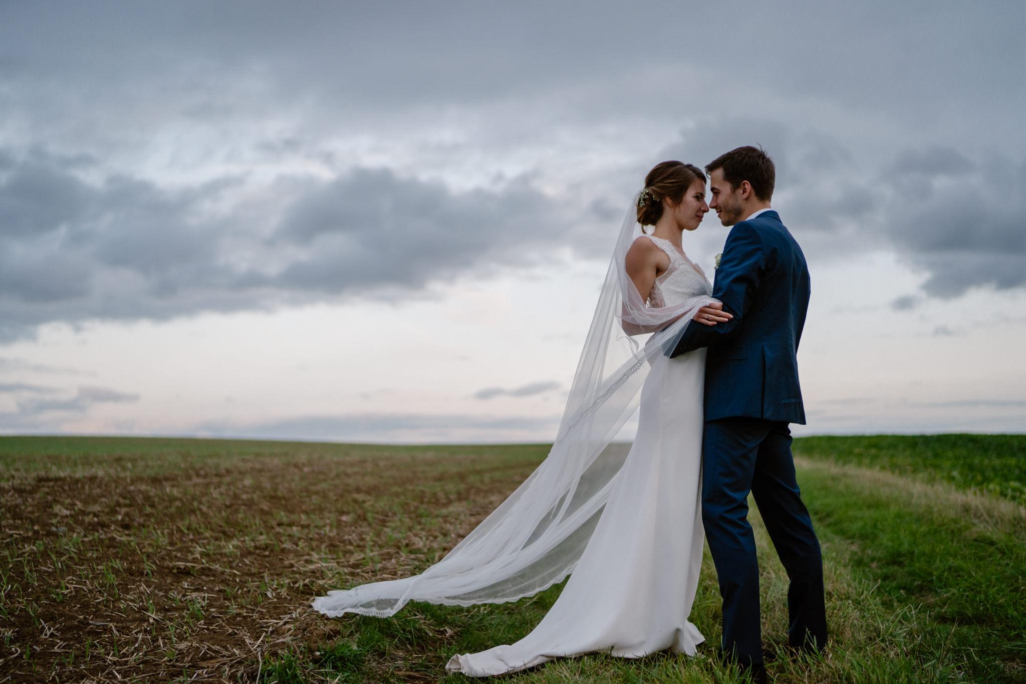 photographe de mariage Nicolas Michiels