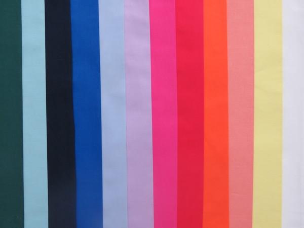 couleur ceinture tenue de ceremonie