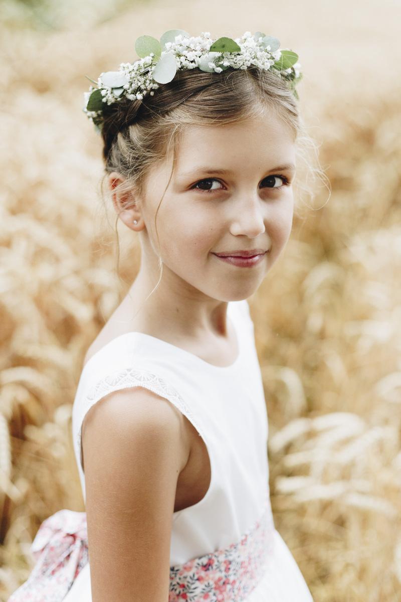 temoignage mariage blog les petits choux de bruxelles