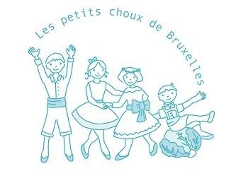Les Petits Choux de Bruxelles
